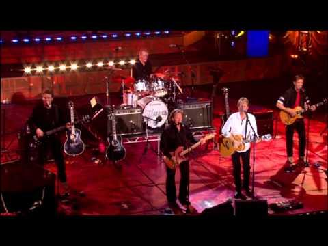 america-sandman-live-in-chicago-1080p-peutetredejavu