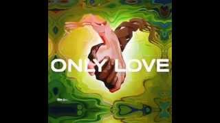 Only Love Preview - Shaggy ft. Pitbull & Gene Noble