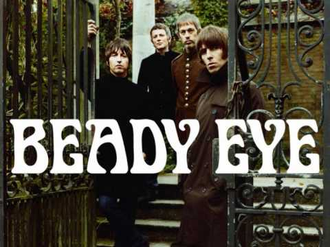 beady-eye-beatles-and-stones-beadyeyerecords