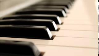 BASTA QUERER (INSTRUMENTAL PIANO) by anirak