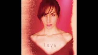 Laya - Bela do Cariri