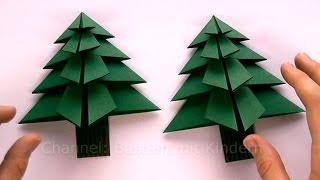 download video nikolaus basteln weihnachtsbasteln. Black Bedroom Furniture Sets. Home Design Ideas