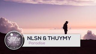NLSN & THUYMY - Paradise