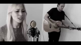 We Don't Have To Take Our Clothes Off - Ella Eyre/Jermaine Stewart (Bare Os Cover)