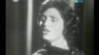 Amália Rodrigues - Maria Lisboa (1961)