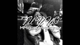 """""""TU Y YO"""" MMiguel MMartinez (SENTIMIENTOS SOBRE UN BEAT) 2017 Rap Romántico"""