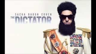 The Dictator Ringtone Panjabi MC ft. Jay-Z-Mundian To Bach Ke Theme Song Cut