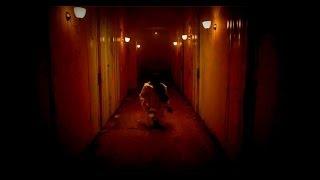 Nero - Guilt (feat. Alexander Rybak) - Lionel Nelson Edition