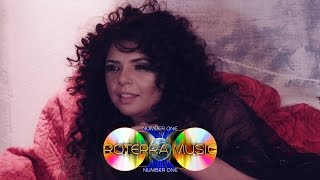 Laura Vass - Amanta (Official Video)