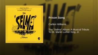 Tommy Butler: Prison Song