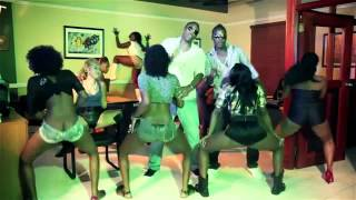 RDX   Jump Official Music Video May  2012