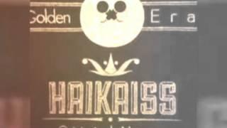Casual-Haikaiss