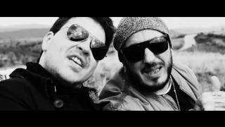 Fiesta de jungle (Akrog & Unrest Remix)