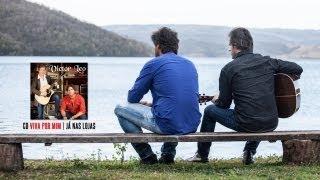 "Victor & Leo - Comercial CD ""Viva Por Mim"""