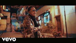 Eddy Lover - Ex (Video Oficial)