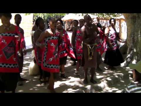 Permesco – South Africa – Swaziland