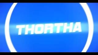 #8 Intro para Thortha (2D,60fps) (paga)