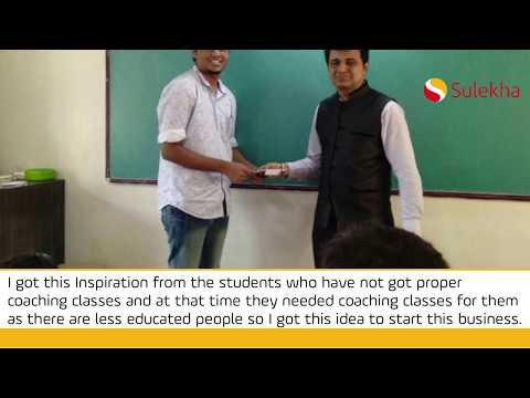 Computer Science Tuitions for 11 & 12th Classes in Mumbai