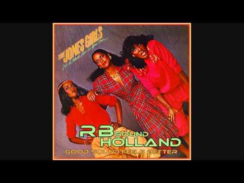 the-jones-girls-nights-over-egypt-original-album-version-hq-rbsound-holland