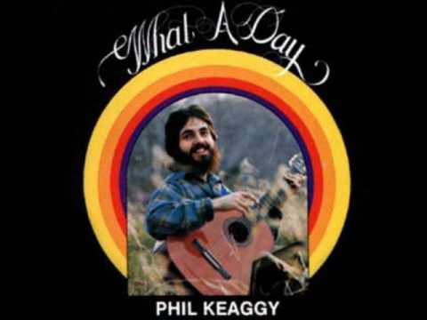 phil-keaggy-what-a-day-what-a-day-christianclassicrock