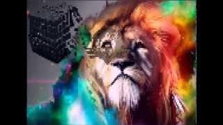 Netsky & Rudimental Dr Dob Remix