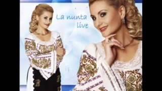 Emilia Ghinescu - Aoleu dusmanilor