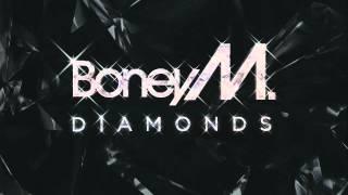 Boney M - Rasputin (Bassflow 4.0 Mix)
