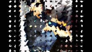 Ikaw Lang At Ako - Jhayzkie & LocoPride
