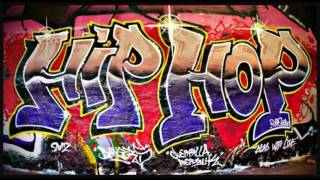 Type [10 HOURS] Hip-Hop/R&B Music Mix 2016 Pueta Pa Mi Elite y Yoma