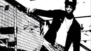 Joey Bada$$ - HotBox Instrumental