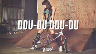 BLACKPINK - DDu-Du DDu-Du (Pheaterz Remix)