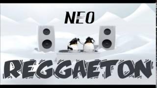 Neo Reggaeton Pista Beat Nuevo Estilo 2017  Produced By Koollord