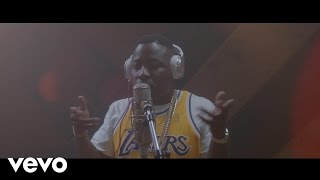 Troy Ave - Doo Doo (Official Video)