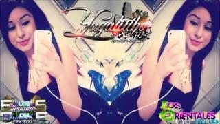 Dj Yagaliitho Ozuna Quiero Encontrarte Feat Arcangel  Ñengo Flow Exclusivo 2016