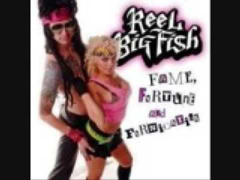 reel-big-fish-nothin-but-a-good-time-poison-bloodbathmcgrath619