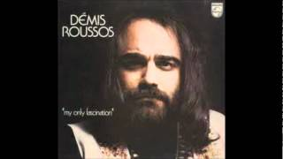 Demis Roussos - Marlene