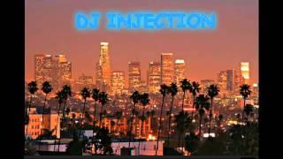 Wiz Khalifa - This Plane (Remix Demo Injection)