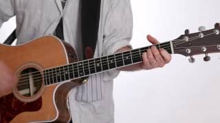 Fran Healy - My Drug Buddy (The Lemonheads Cover)