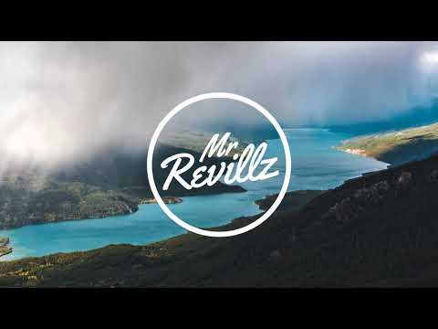 Joel Fletcher - Where's The Love