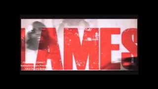 RICK ROSS - MMG UNTOUCHABLE. 2012 Awesome Hip Hop Video's