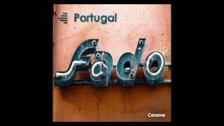 """Amália Rodrigues """"Fado"""" - Roda Çoraçao"""
