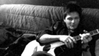 Crossfade Cold Acoustic.mov