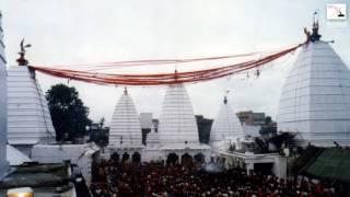 Maithili Geet Rare   Bhola Ke Dekhe La   Sharda Sinha !!