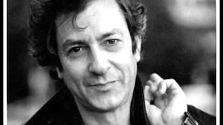 Jorge Palma - Quem és tu, de novo