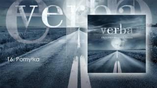 Verba - Pomyłka