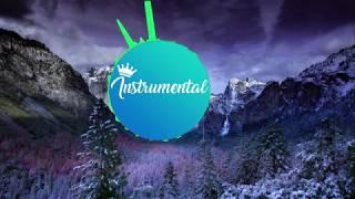 Lil Pump - Boss (Instrumental)