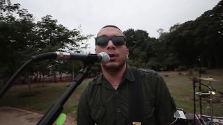 Óculos - Os Paralamas do Sucesso (Live Cover)