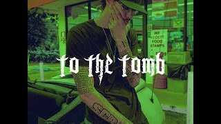 Some Kosher Yuppy_To The Tomb (Official Video) #SCR #LotForty7