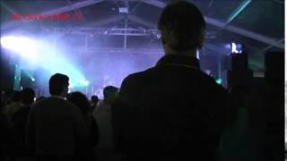 DR.CAVALHEIRO - FEIRA DO FOLAR VALPAÇOS TOUR 2014 - DA VINCI CONQUISTADOR