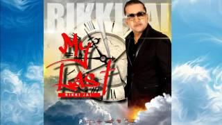 Rikki Jai - My Last (Soca 2017)